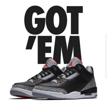 Got'em on nike.com