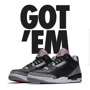 Got'em on nike.com
