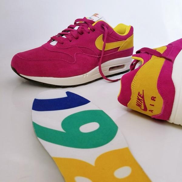 Nike Am 1 1987