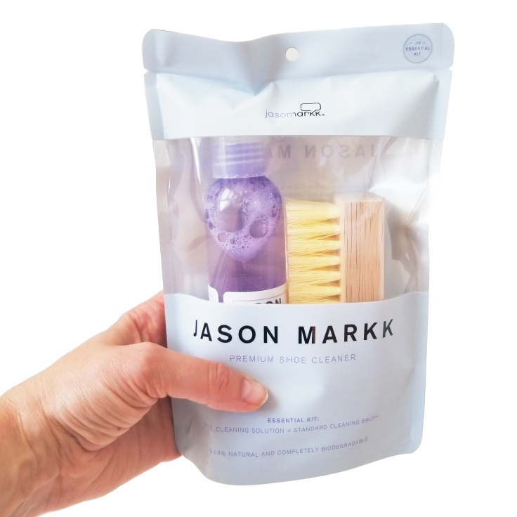 Jason Markk Shoe Cleaner